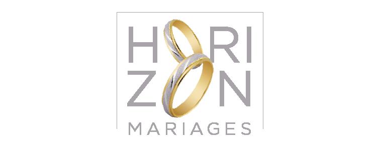 horizon-mariages.fr
